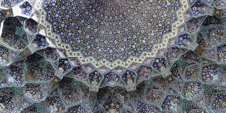 100 Prettiest Places In The World The 10 Most Beautiful by Bbc Culture The 10 Most Beautiful Ceilings In The World