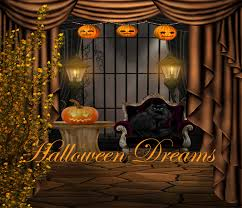 halloween photography backgrounds fantasybackgroundsbykayshalady halloween dreams fantasy backgrounds