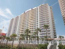 2 Bedroom Suites In Daytona Beach by Daytona Beach Wyndham Ocean Walk 2 Bedroom Deluxe 1 5 September