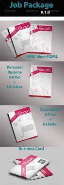 sle resume templates accountant general department belize flag 90 best print templates images on pinterest print templates