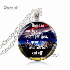 christian jewelry store aliexpress buy christian necklace faith bible pendant jesus