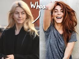 julie ann huff new haircut julianne hough is living her best hair life now that she s a