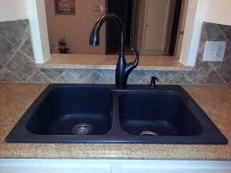 Glacier Bay Kitchen Sink Glacier Bay Kitchen Sinks Unique Glacier Bay Kitchen Sink Home
