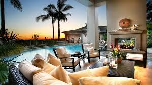 interior home wallpaper luxury home wallpaper 24140 1920x1080 px hdwallsource com