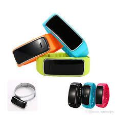 best smart watch deals black friday 167 best smartwatch images on pinterest smart watch bluetooth