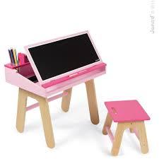 Schreibtisch Massivholz G Stig Kombination Schreibtisch Günstig Kaufen Bei Yatego