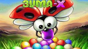 zuma revenge free download full version java zuma blackberry 9320 curve games free download dertz
