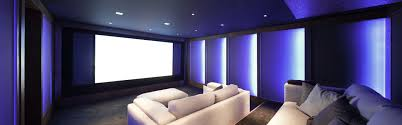 100 home theatre design uk home cinema essex home cinema by
