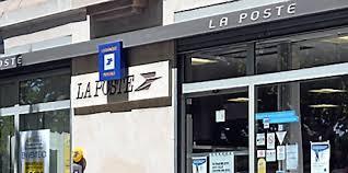 bureau poste nimes beaucaire une lettre met 19 jours pour être distribuée à 500