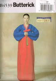 wedding dress korean 720p 75 best steunk ideas images on steunk korean