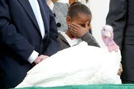thanksgiving dates usa gallery happy 15th birthday sasha obama wjla