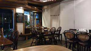 nezunoya restaurant in japan muslim friendly restaurant
