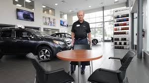 lexus richmond hill new car dealers in richmond hill on yellowpages ca