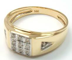 men gold ring design gold ring design for men