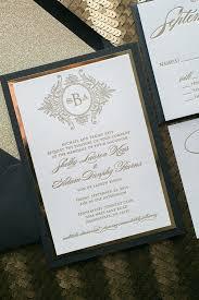 black tie wedding invitations black tie wedding invitations black tie wedding invitations and