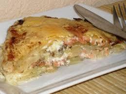cuisiner le celeri recette gratin de truite fumée au céléri cuisinez gratin de