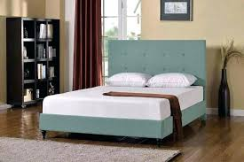 Bed Frame Alternative Bed Alternatives Bed Frame With Headboard Alternatives Bed