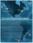 Briefing Document for Interactive Oceans- cev.washington.edu