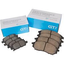 nissan altima 2013 rear brake pads 3 off front u0026 rear kit gt rotors performance brake disc