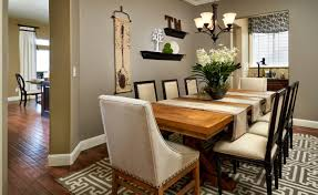 emejing dining room table covers photos home design ideas