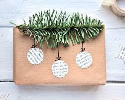 verpackungen fã r hochzeitsgeschenke 458 best geschenke und verpackungen images on diy baby
