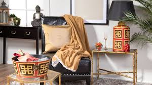 home decor dropship image result for ethnic home decor dropship ethnic home decor