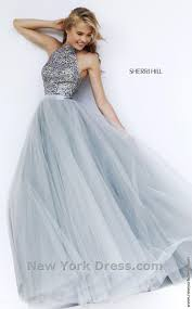sherri hill 11316 dress newyorkdress com