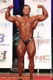 richard herrera bodybuilder hgh blog all posts tagged bodybuilding diet