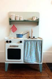 jeux de cuisine pour enfant cuisine enfant vintage cuisine dinette ikea cuisine enfant bois ikea
