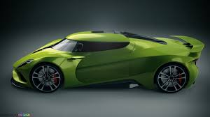 koenigsegg green koenigsegg legera is a u0027baby koenigsegg u0027 eager to battle the