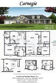 cape cod floor plans modular home best images on outstanding javiwj