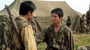 Irmandade Da Guerra - a irmandade da guerra dublado online assistir filme hd filmes