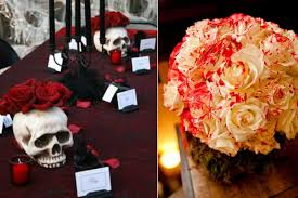 and black wedding wedding decoration ideas white and black table centerpieces