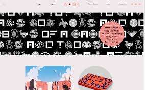 korean design news chungchoon