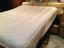 heartland rv air mattress sofa u2013 rs gold sofa