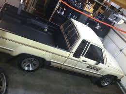 isuzu amigo lowered 85 xtra cab toyota minis