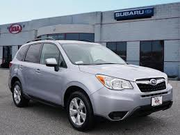 subaru forester 2017 exterior colors 2015 certified used subaru forester for sale vineland nj vin
