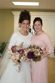 apostolic wedding dresses south carolina wedding by watson studios photography weddings