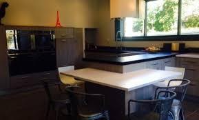 montage cuisine but décoration ilot de cuisine strasbourg 7939 prix ilot