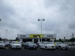 honda dealership rockwall tx used hertz car sales mesquite used car dealer dallas used nissan