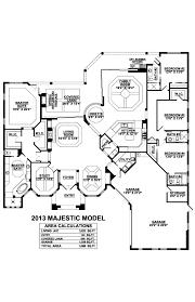 resort floor plan lakoya at lely resort real estate naples florida fla fl