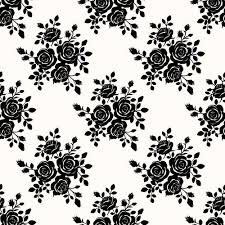 138 best seamless patterns images on pinterest vector pattern