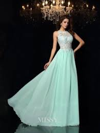 formal dresses cheap formal gowns online sale missygowns