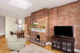 brooklyn homes for sale 5 places with fireplaces brownstoner