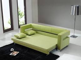 30 ideas of pull out sofa chairs