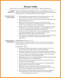 Resume Sample Kpmg by Investigation Clerk Sample Resume