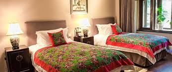 success story epoque hotels management