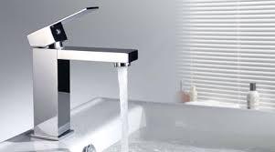 bathroom sinks elimax s cae faucets bathroom vanities glass