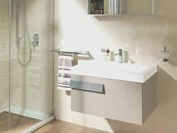 Porcelanosa Bathroom Sinks Bathroom Top Porcelanosa Bathroom Sinks Best Home Design