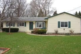home design exterior color schemes ranch house exterior color schemes pilotproject org